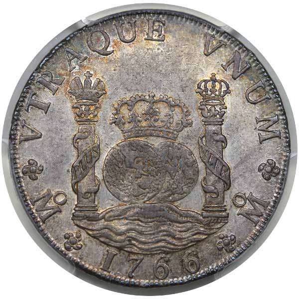 1766-kv05247