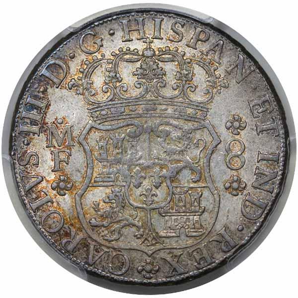 1766-kv05247r