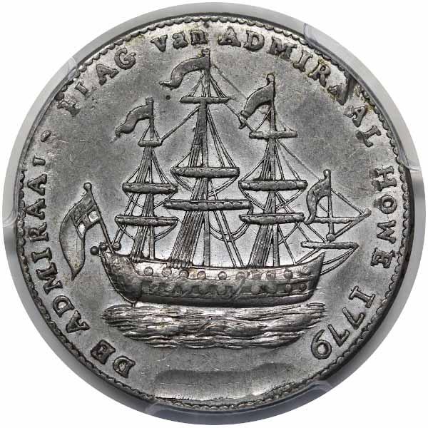 1779-kv05242