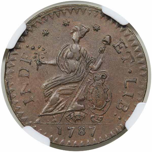 1787-kv05233r