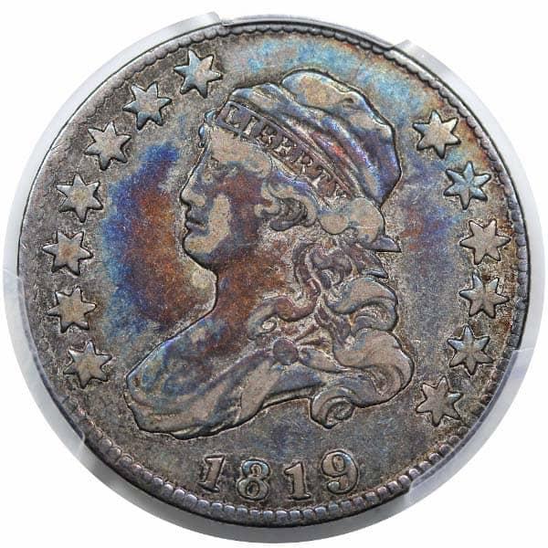 1819-kv05267a