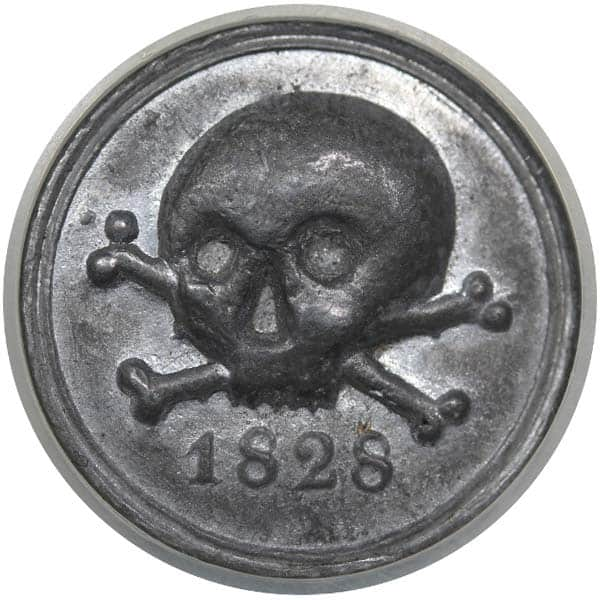 1828-kv05266