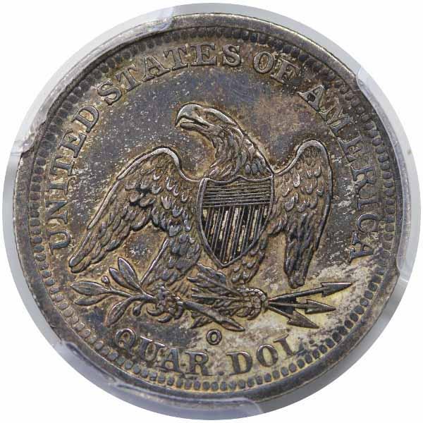 1843-kv05220r