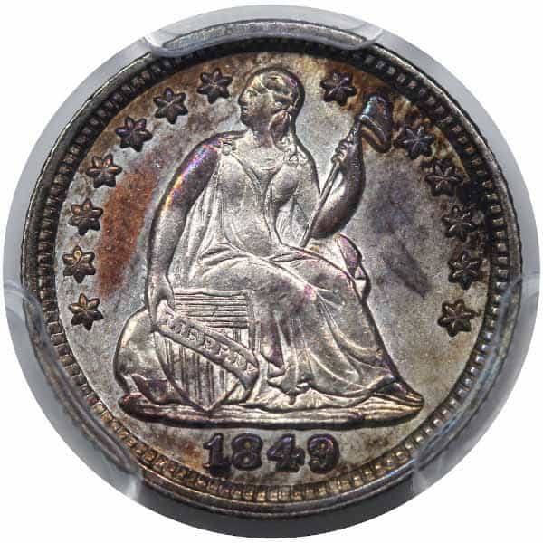 1849-kv05213