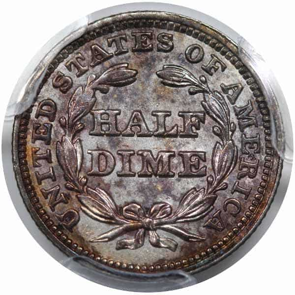 1849-kv05213r