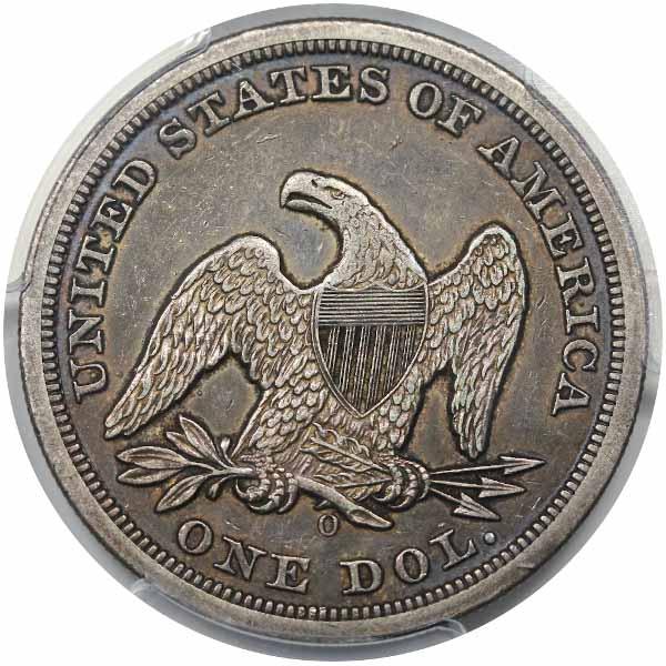 1850-kv05238r1