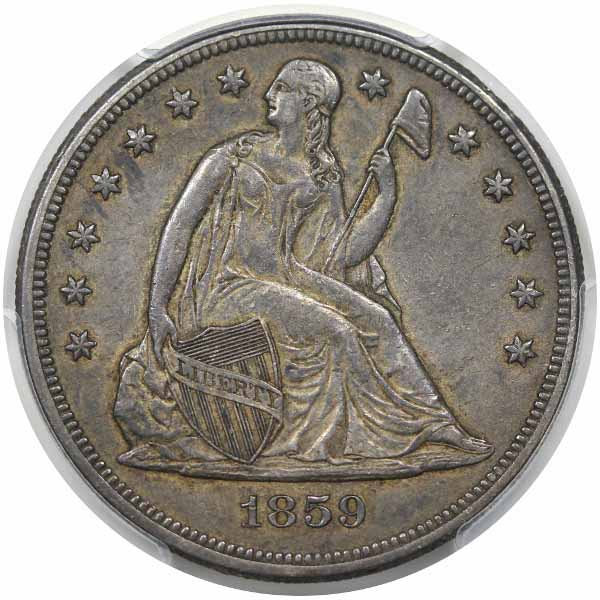 1859-kv05227