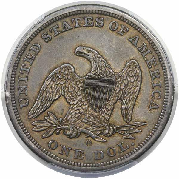 1859-kv05227r