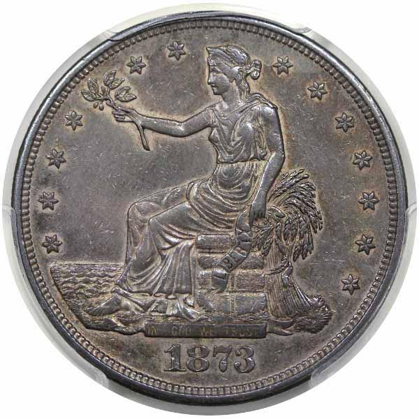 1873-kv05239