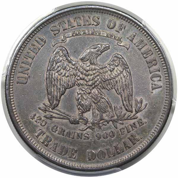1873-kv05239r