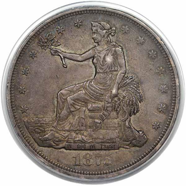 1875-kv05245