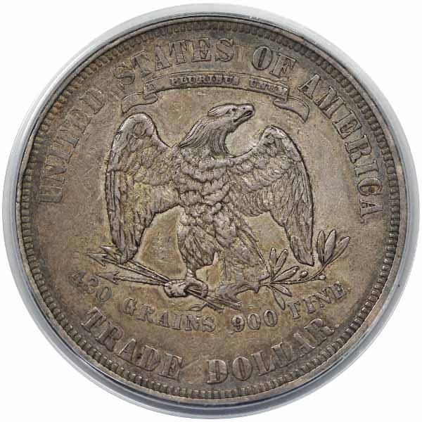 1875-kv05245r