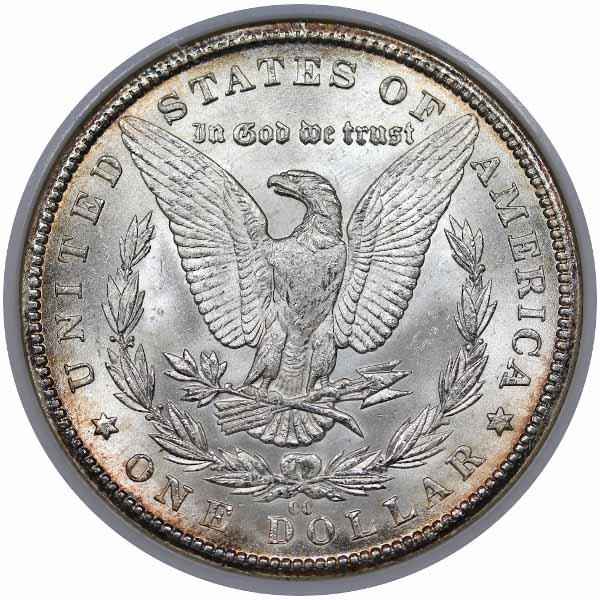 1884-kv05231r