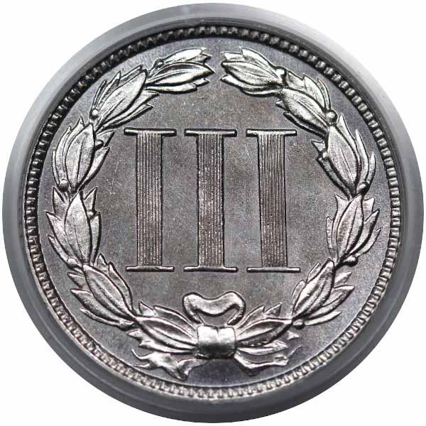 1888-kv05214r