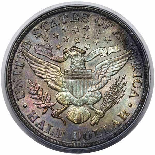 1905-kv05222r