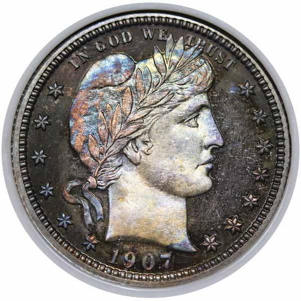 1907-kv05219o1