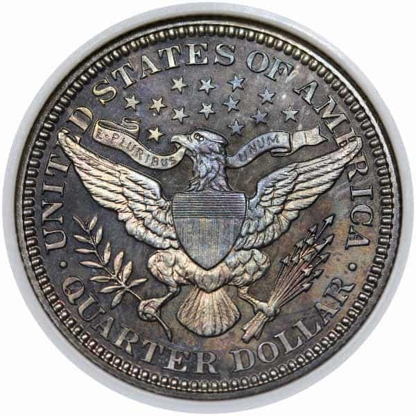 1907-kv05219r1