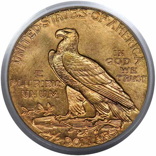 1908-kv05241r