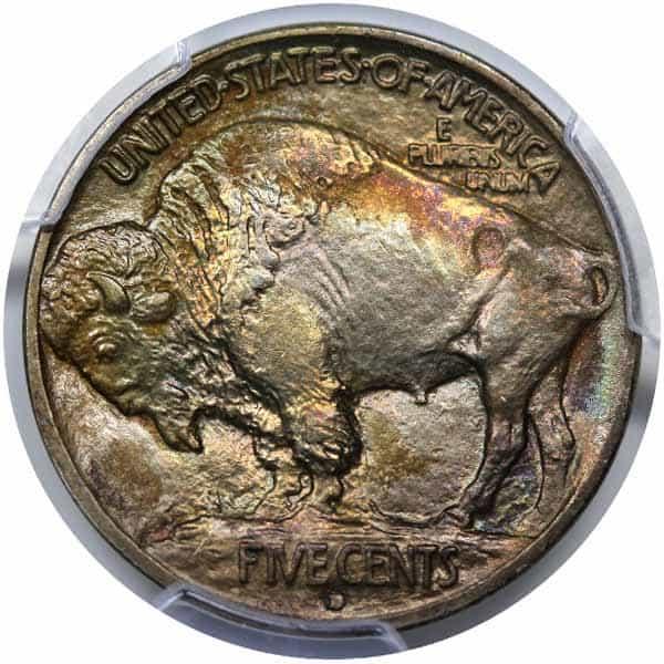 1913-kv05216r