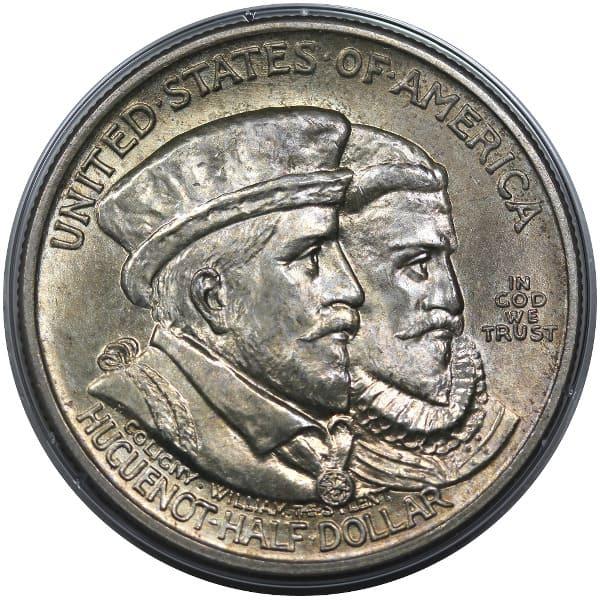 1924-kv04967