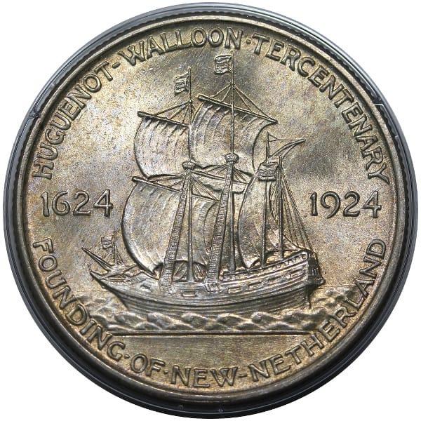 1924-kv04967r
