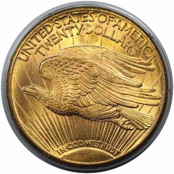 1927-kv05272r