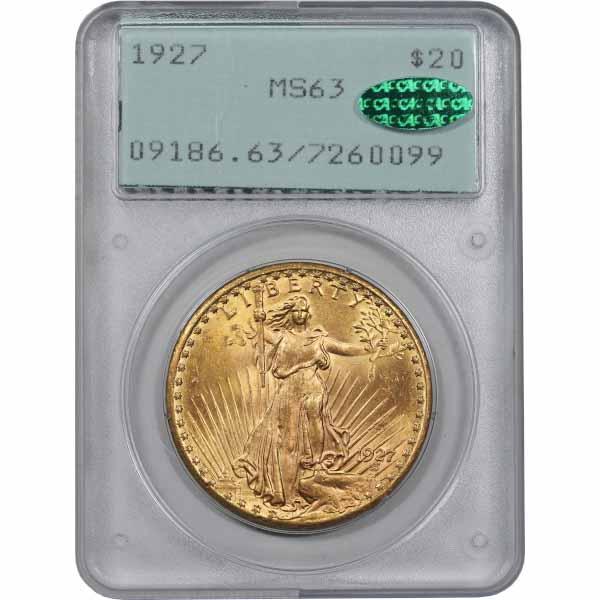 1927-kv05272s