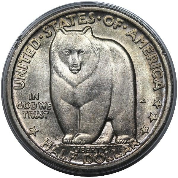 1936-kv04963