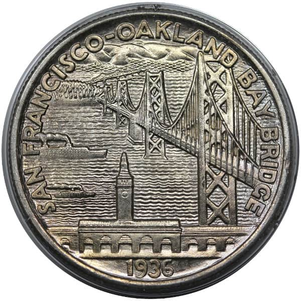 1936-kv04963r