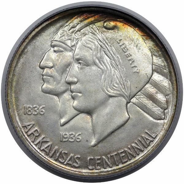 1936-kv05024