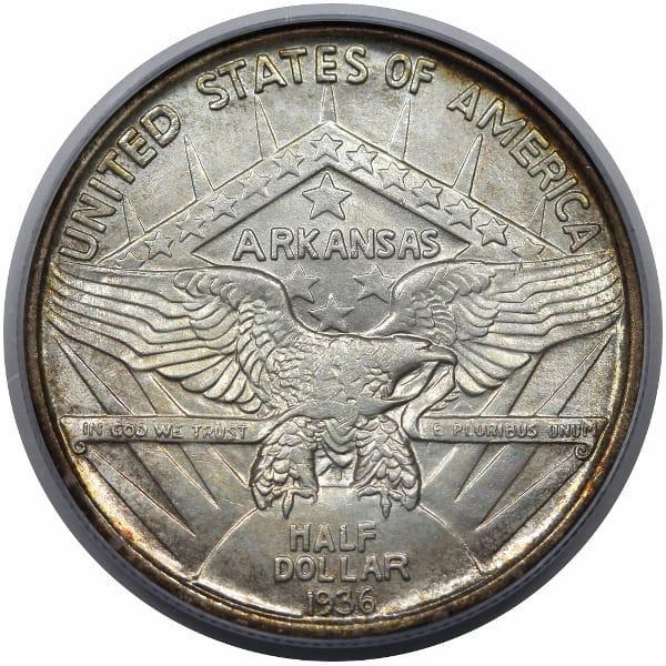1936-kv05024r