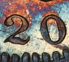 2020-tyir