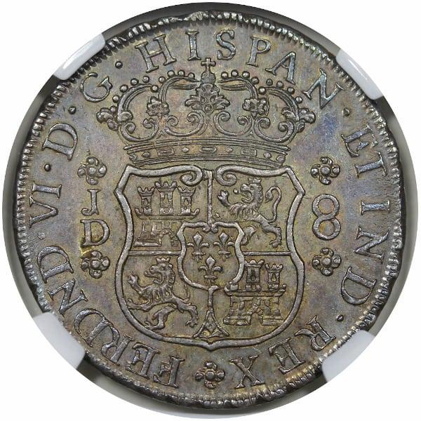 1754-kv05290r