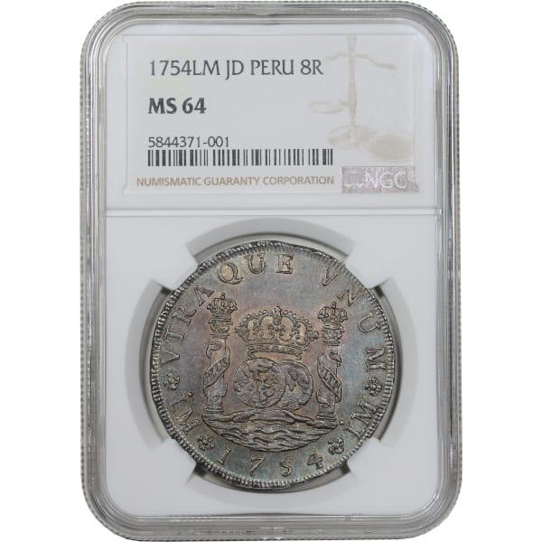 1754-kv05290s
