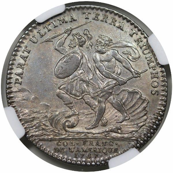 1757-kv05282r