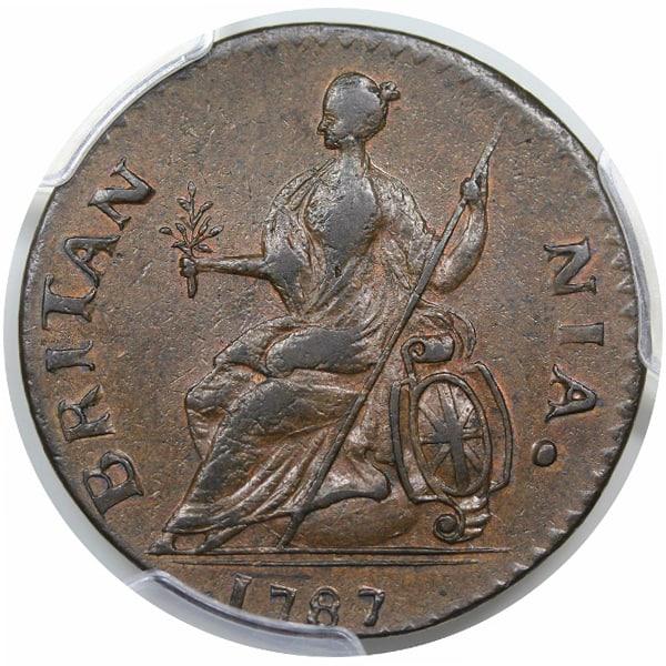 1787-kv05279r