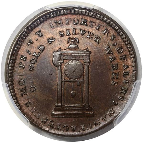 1789-cro21011712