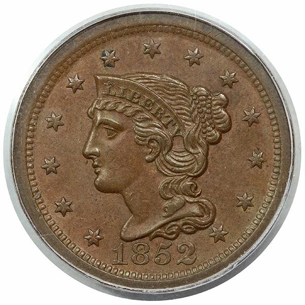 1852-cro21011801