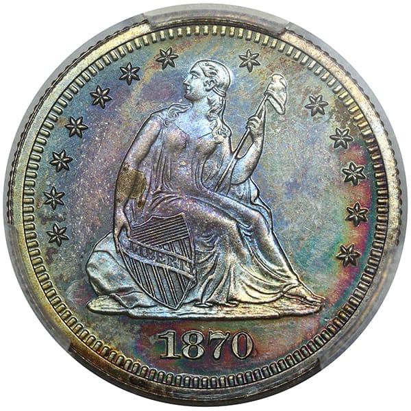 1870-cro21012403