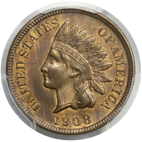 1908-cro21011505