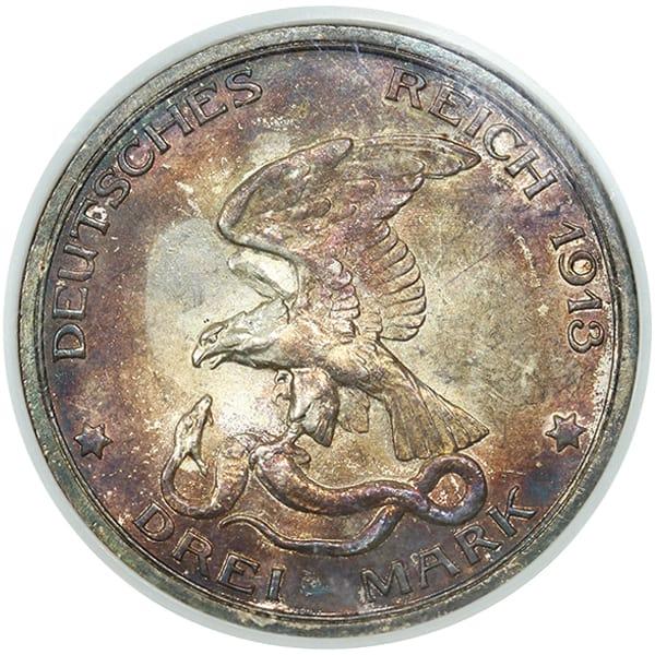 1913-cro21012402rjpg