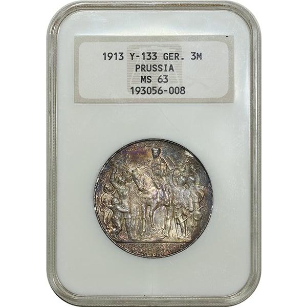 1913-cro21012402s