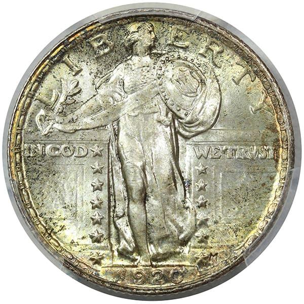 1920-cro21012301
