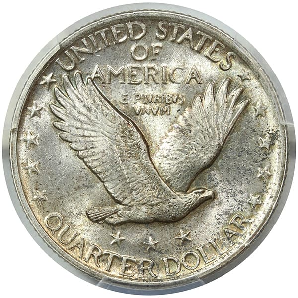 1920-cro21012301r