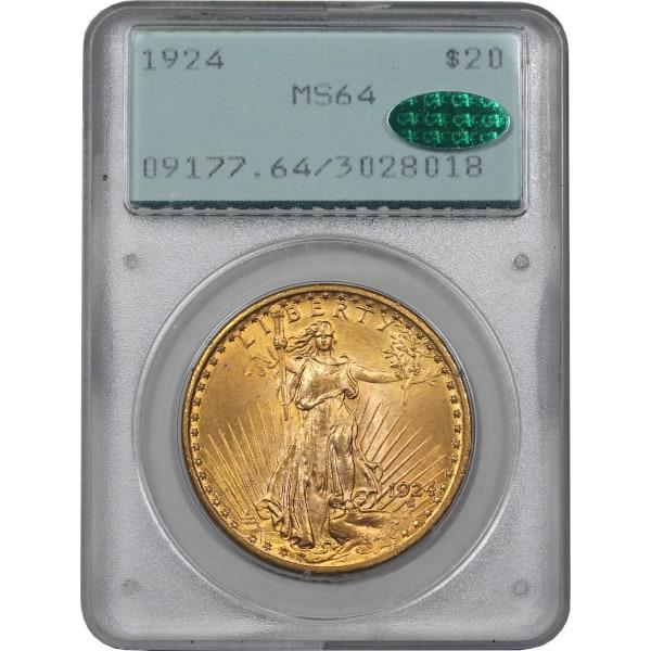1924-kv05288s