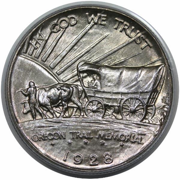 1928-kv05285r