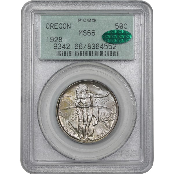 1928-kv05285s