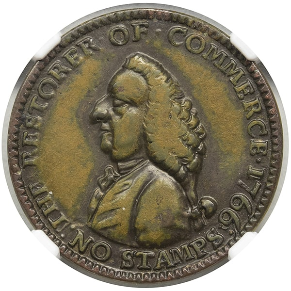 1766-cro21020602a