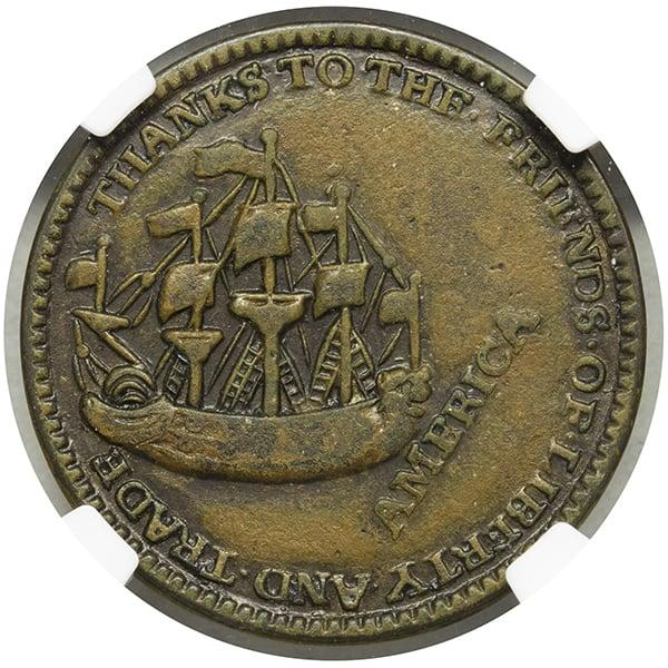 1766-cro21020602r