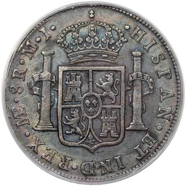 1776-kv03012r-2